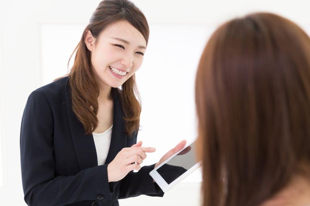 iPhone買取を名古屋でお探しですか?