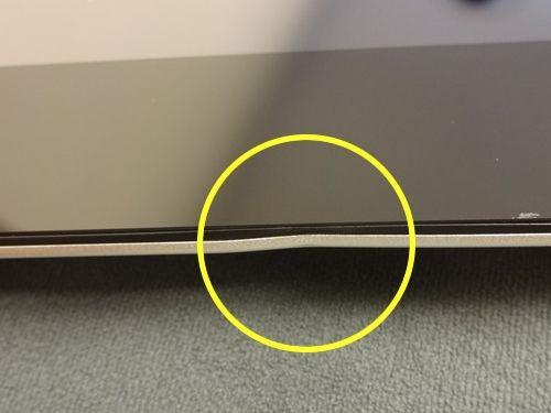 iPad中古Cランク