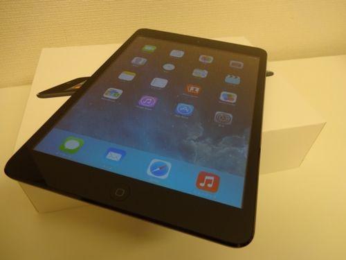 iPad中古買取