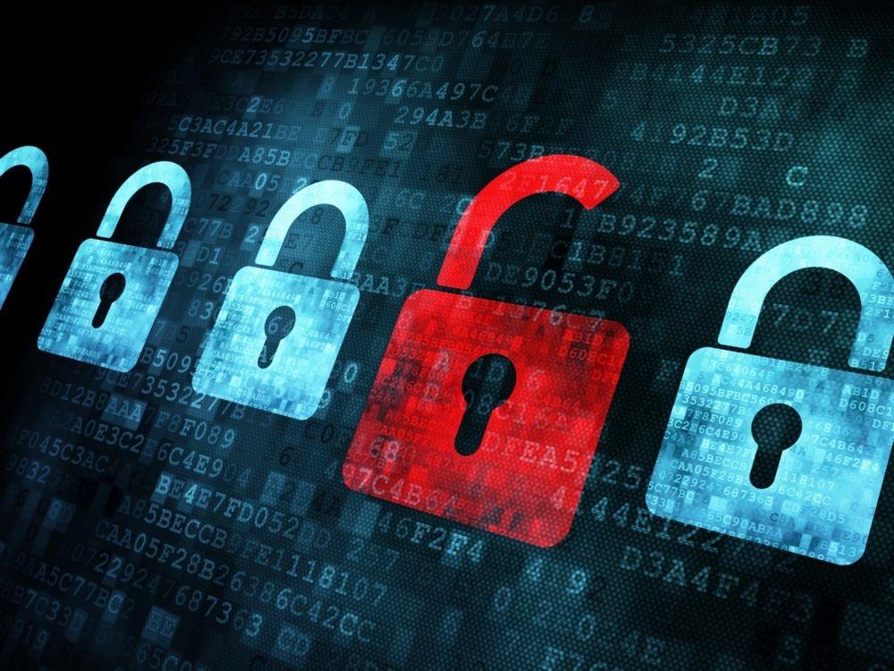 【保存版】iPhoneセキュリティ対策で必須の設定5つ