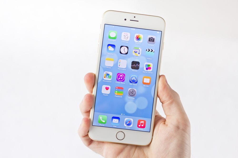 SIMフリーiPhone+MVNOが断然お得な4つの理由