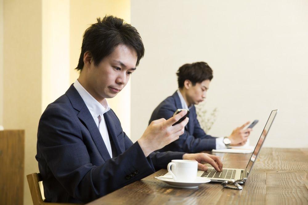 便利なiPhone通知センターのカスタマイズ方法