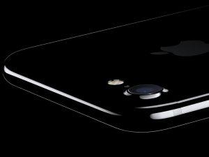 3分で分かる!iPhone7・7Plusの新機能まとめ