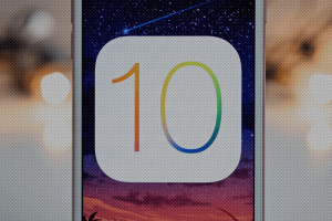 ios10 注意点